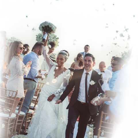 KATA ROCKS WEDDING PACKAGE