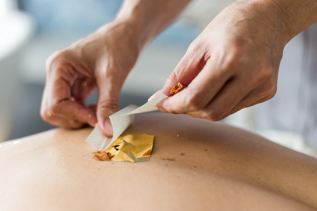 Best Spa in Phuket | Signature Treatments at Kata Rocks Resort