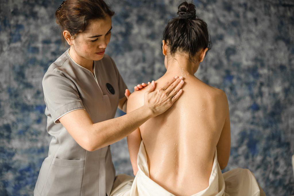 Spa skin, phuket's leading cutting edge health and beauty centre