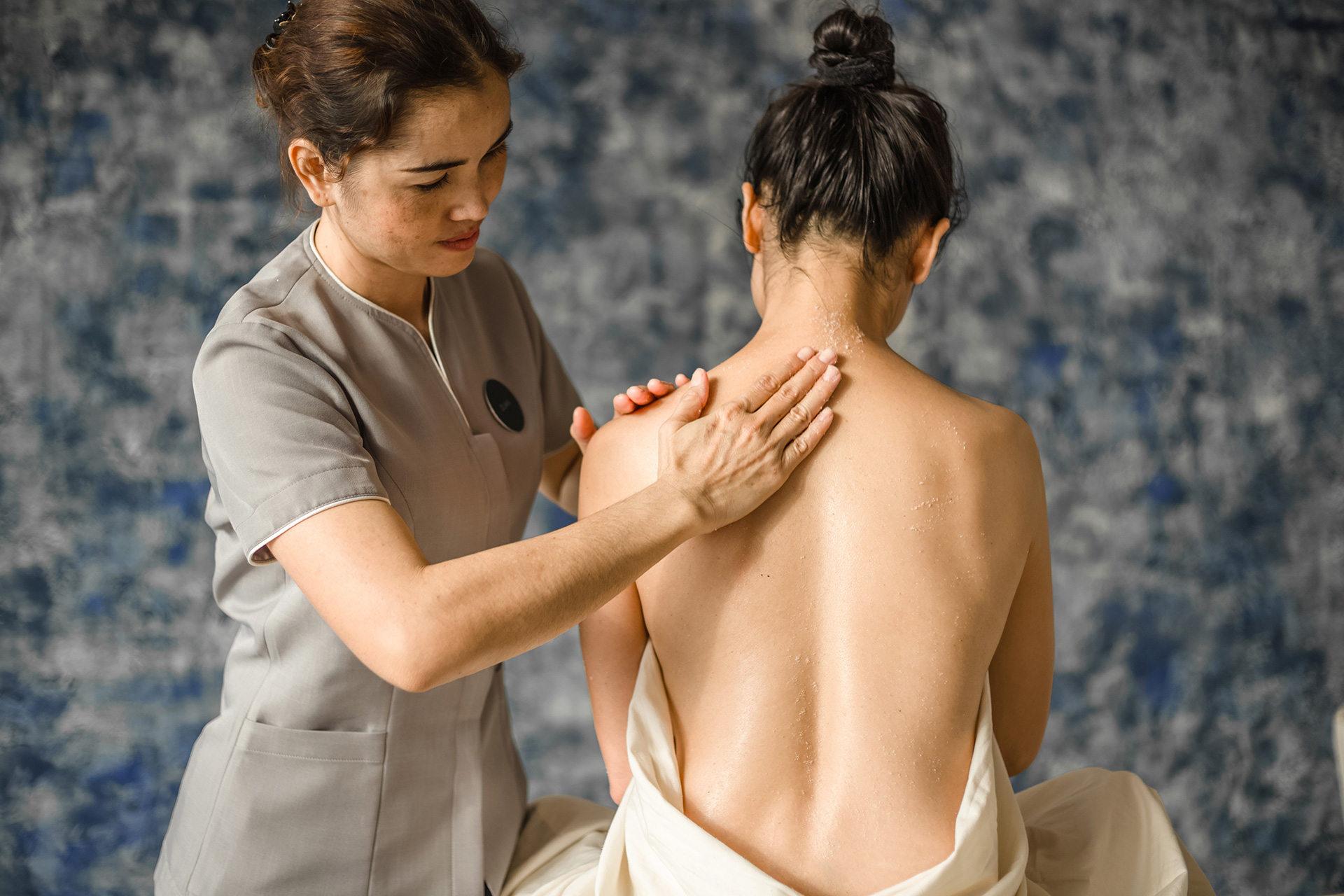 Spa skin, phuket's leading cutting edge health and beauty centre