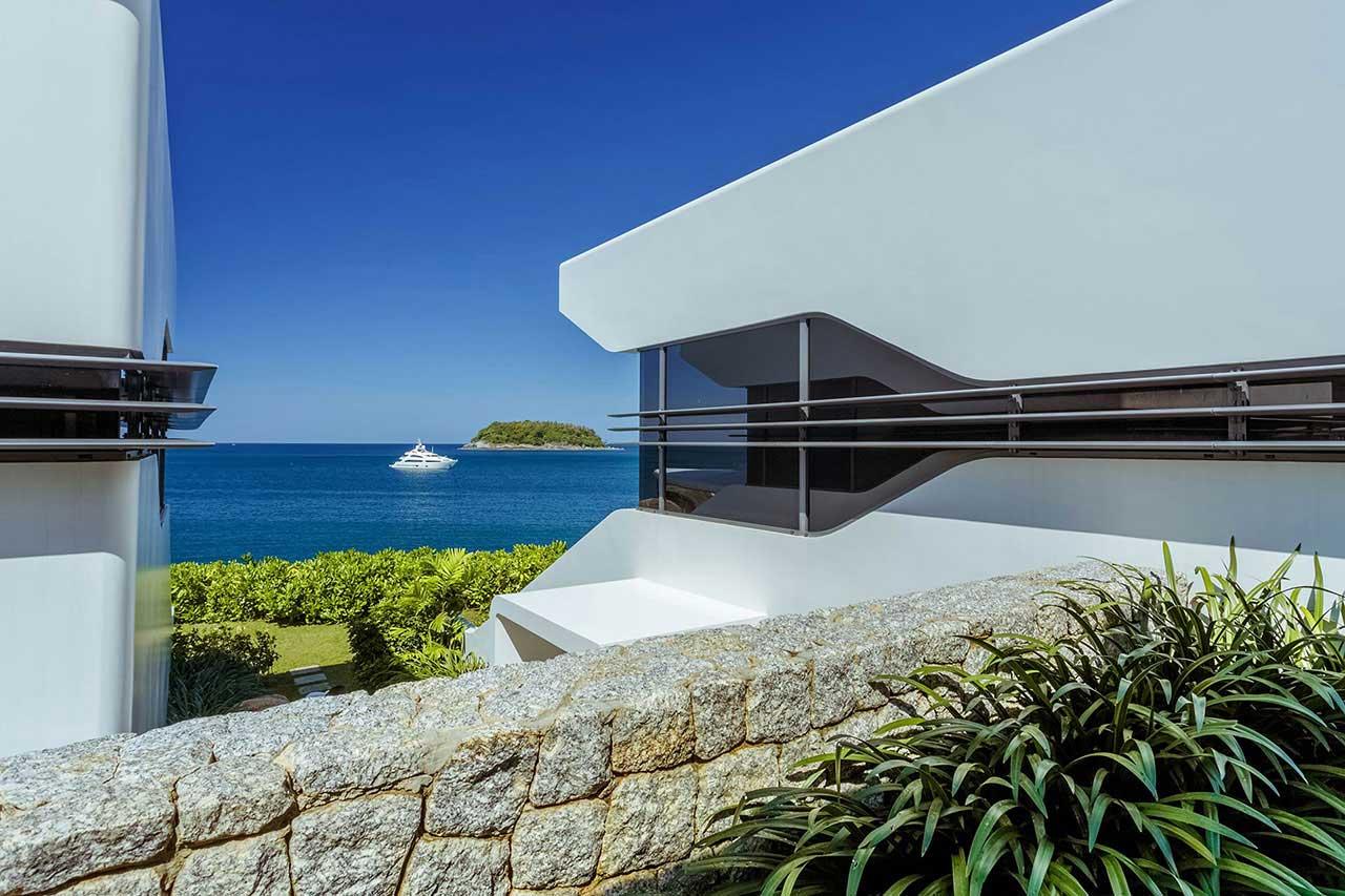 Phuket Property Investment| Real Estate by Kata Rocks Resort