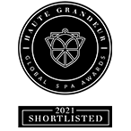 2021 Haute Grandeur Global Awards