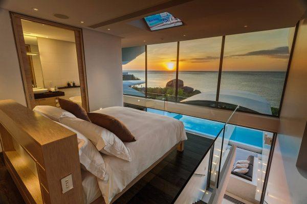 Phuket Villas for Sale | Sky Pool Villas at Kata Rocks Phuket
