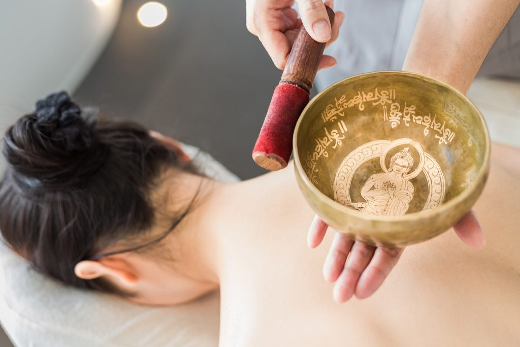 Infinite Luxury Spa wins two awards at World Luxury Spa Awards 2015 - Infinite Luxury Spa - Treatments