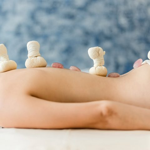 What is Thai Massage Actually All About? - Infinite Luxury Spa - Treatments