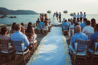 Destination Wedding 01