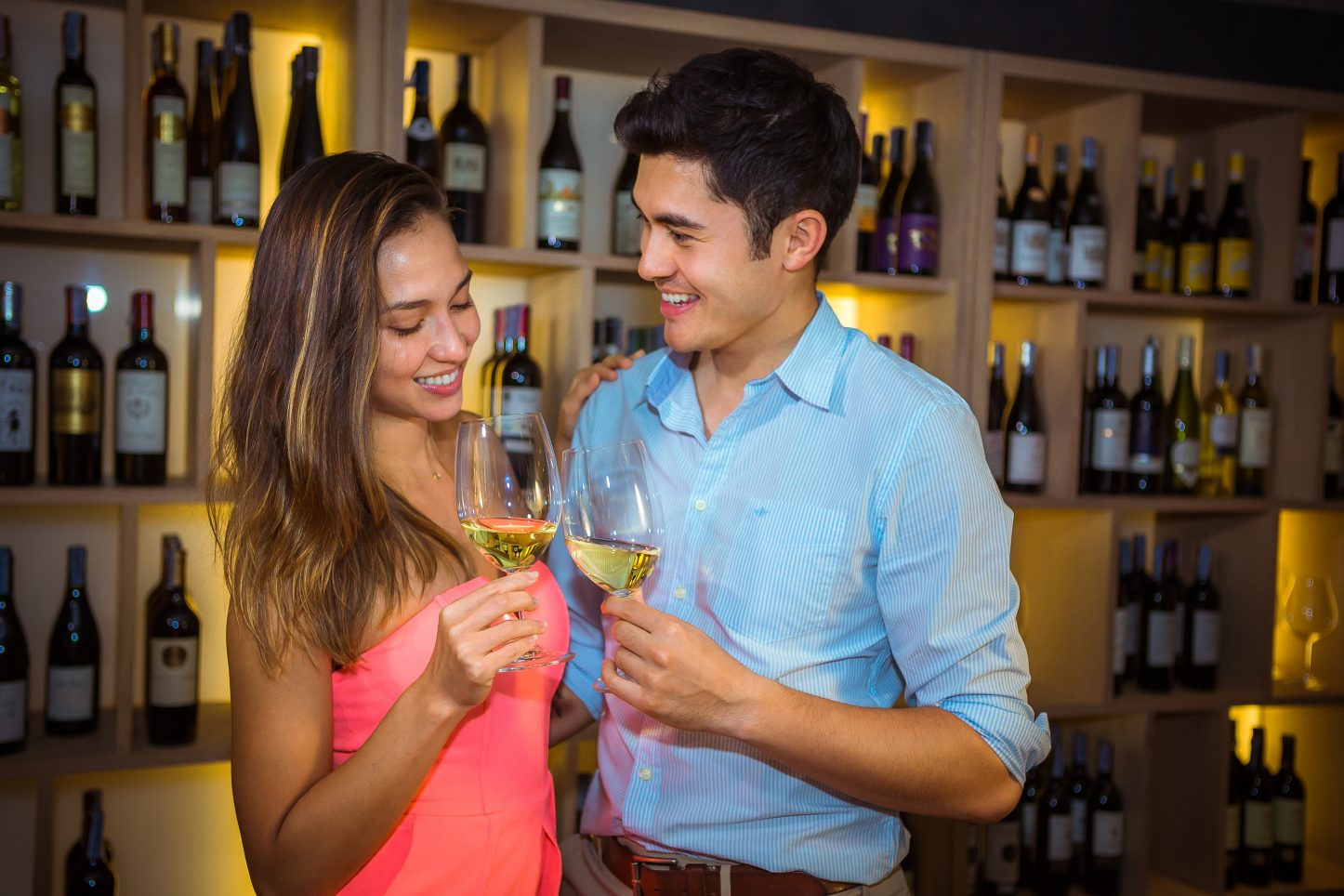 best wines in phuket