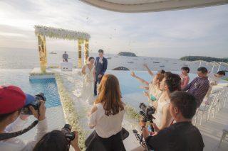 Destination Wedding 02