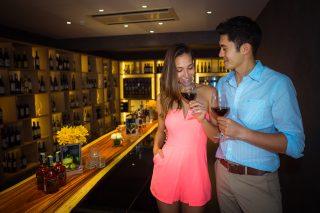Wine cellar 04
