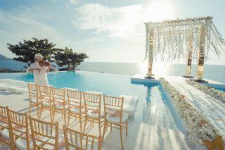 Destination Wedding 05