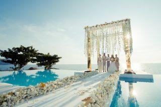 Destination Wedding 06