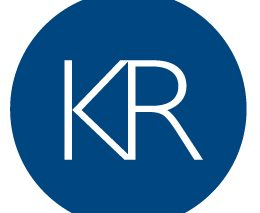 Kata Rocks Circle Logo.jpg