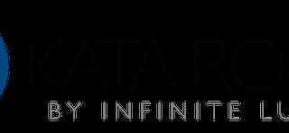Kata Rocks Master Logo.png