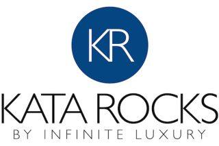 Kata Rocks vertical Logo.jpg