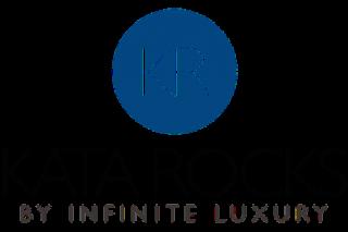 Kata Rocks vertical Logo.png
