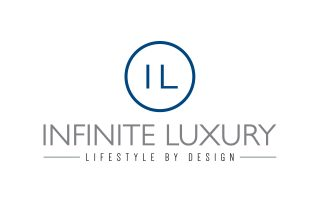 Infinite Luxury.jpg