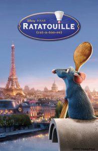 Culinary cinema-Ratatouille-2