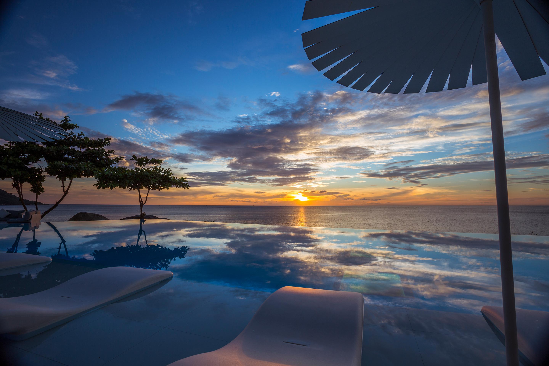 Kata rocks - Phuket's most innovative and luxury events