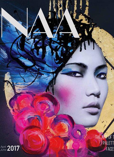 NAA Magazine