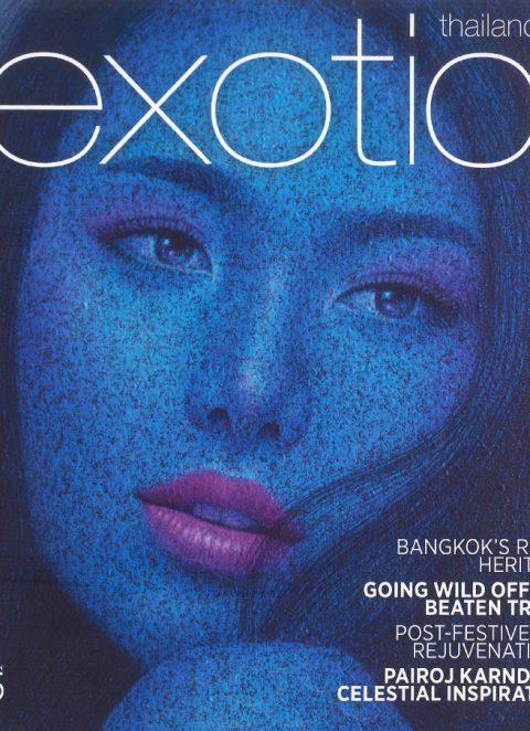 Exotiq Thailand
