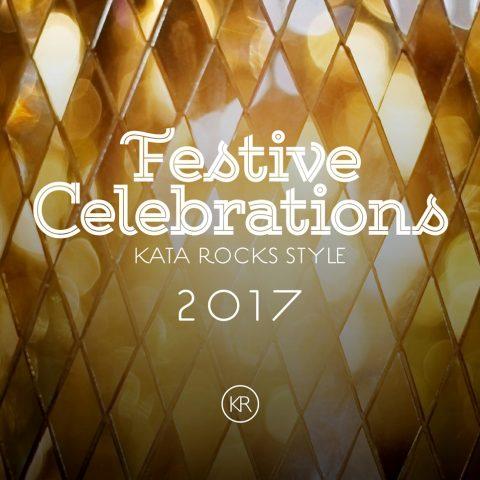Festive Celebrations 2017