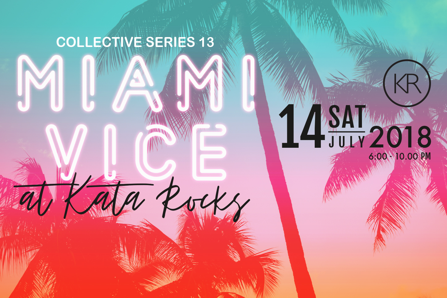 Kata-Rocks-Collective-Series-13-Miami-Vice