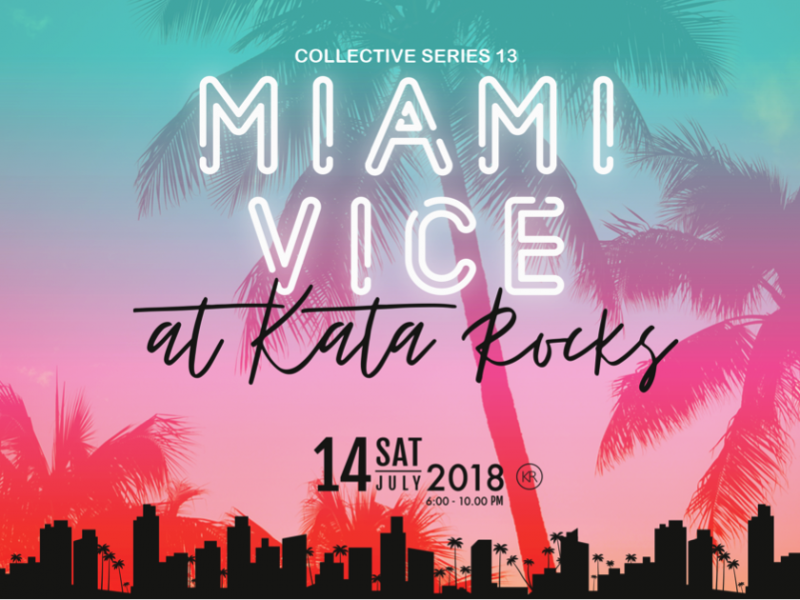 Kata-Rocks-Collective-Series-13-Miami-Vice