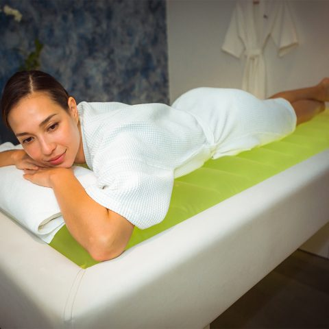 Kata Rocks - Rainy-Day Bliss Package - Spa