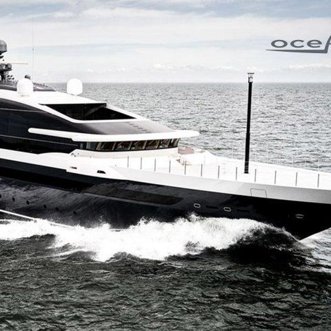 KRSR - Oceanco 2018