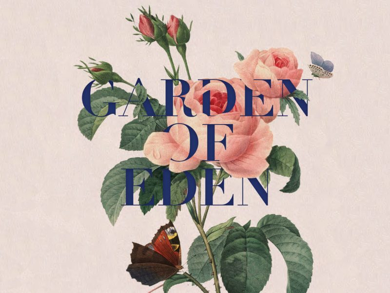'GARDEN OF EDEN' VALENTINE'S DAY EXPERIENCES AT KATA ROCKS