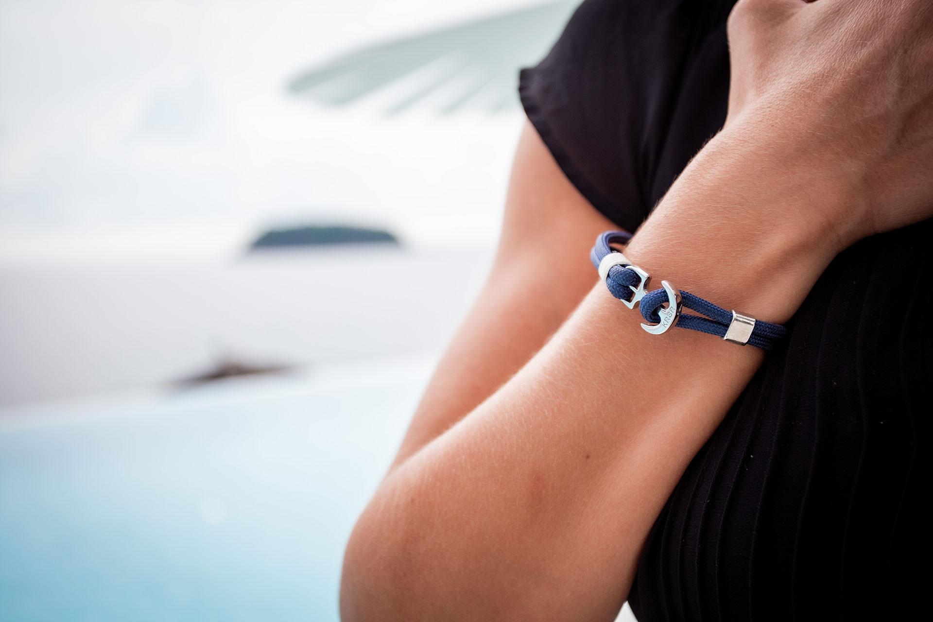 KRSR Bracelet