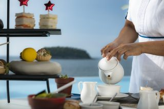 Afternoon Tea 03