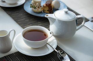 Afternoon Tea 09
