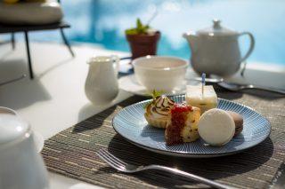 Afternoon Tea 13