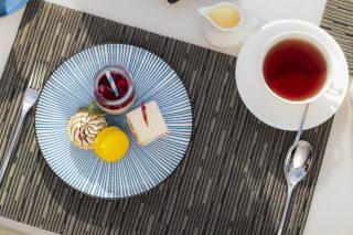 Afternoon Tea 14