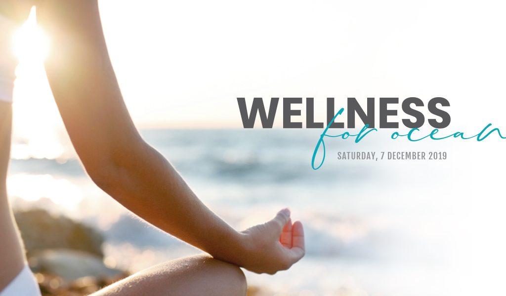 Wellness for Ocean