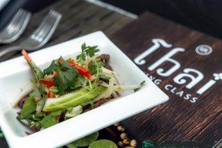 Thai Cooking Class 05