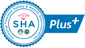 SHA Plus+ - Amazing Thailand Safety & Health Administration