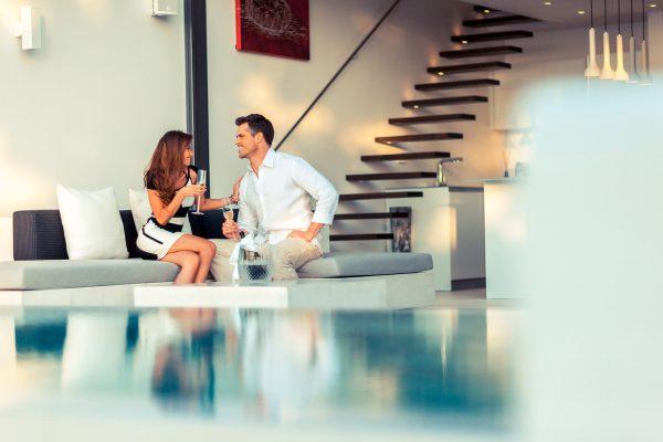 Phuket Luxury Real Estate | Lifestyle & Investment at Kata Rocks